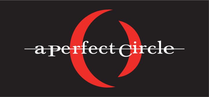 a-perfect-circle-logo