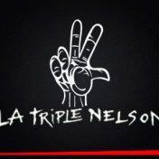 logo-la-triple-nelson