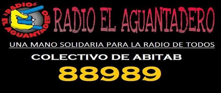 radio colaboracion1