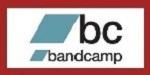 bandcamp 150x75