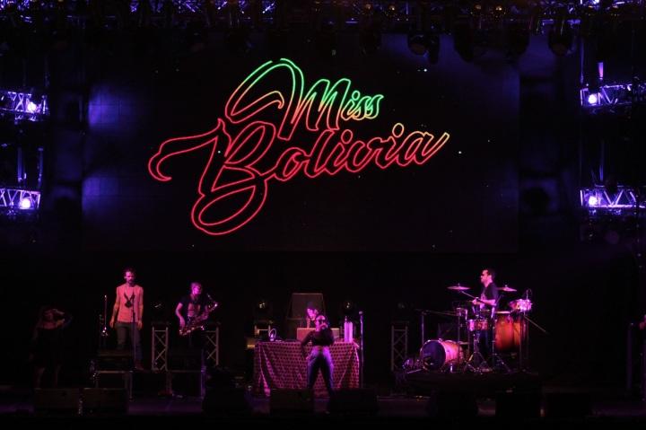 miss bolivia 1