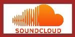 soundcloud 150x75