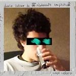 La imagen tiene un atributo ALT vacío; su nombre de archivo es cafe-velorio.jpg