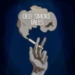 La imagen tiene un atributo ALT vacío; su nombre de archivo es old-smoke-tales.jpg