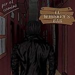 La imagen tiene un atributo ALT vacío; su nombre de archivo es the-whiskeys-bar.jpg